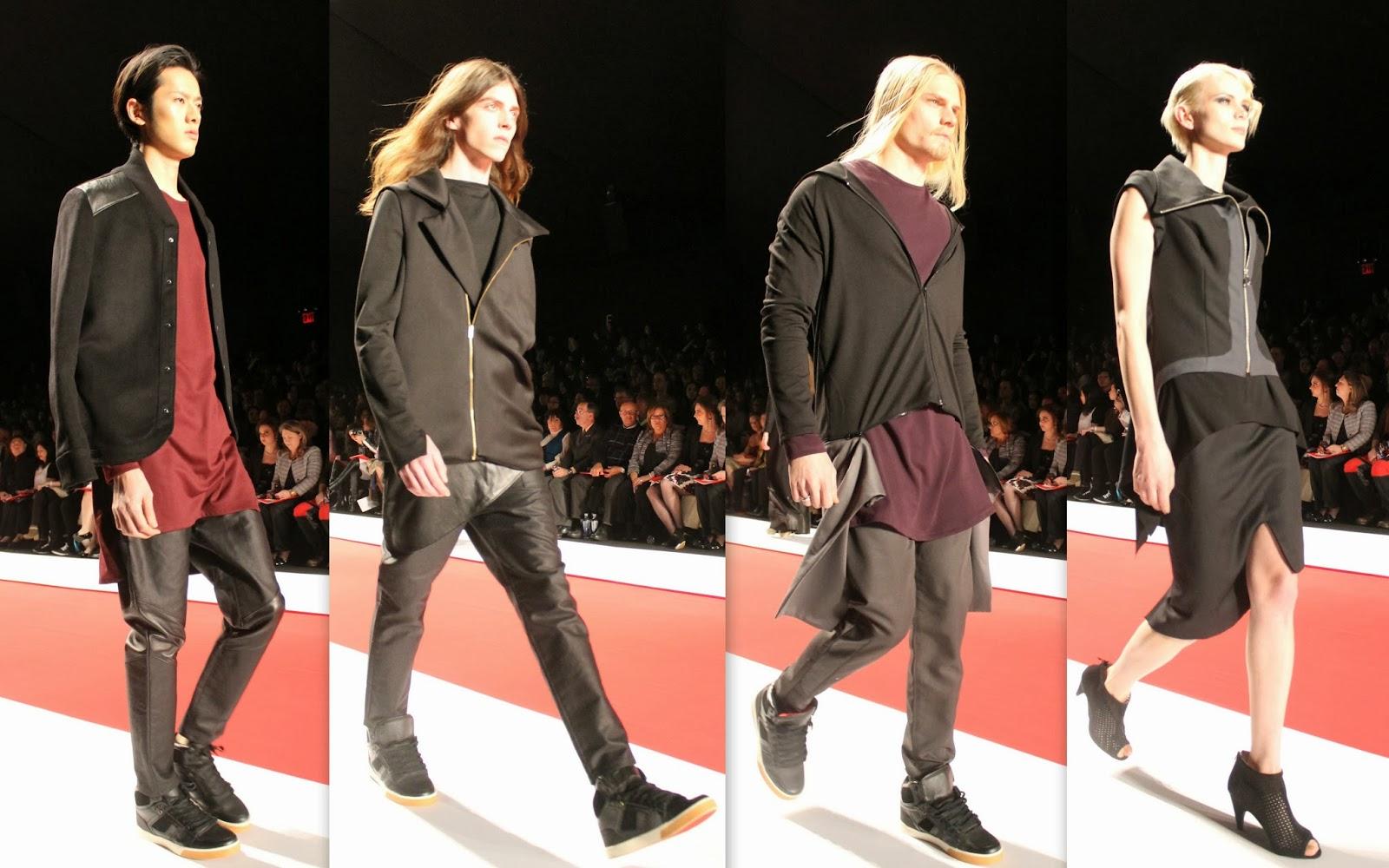 Fashion Stylist Schools Nyc